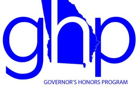 17 out of 68 Milton Governer's Honors Program candidates chosen as semifinalists