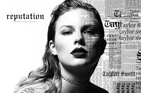 """reputation"" album review"