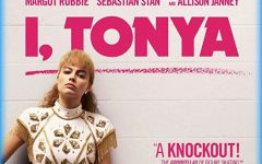 I, Tonya presents Tonya Harding in a new way