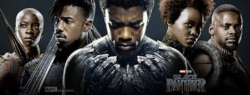 """Black Panther"" is well worth the hype"