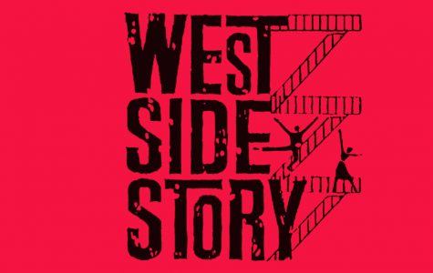 West Side Story Casting Call