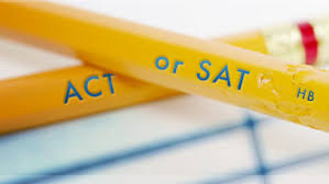 SAT/ACT- which tutoring center is right for you?