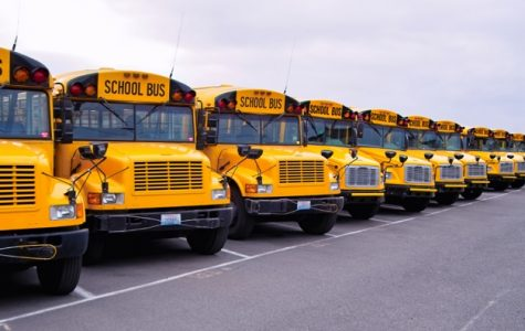 An Insight on Fulton County's Bus Service