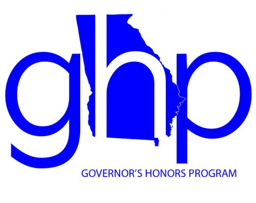 Various Milton students chosen for GHP