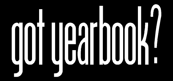 Yearbook: 17-18 times better