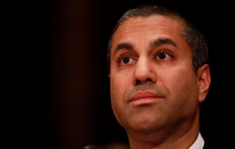 What is Net Neutrality? And why you should care