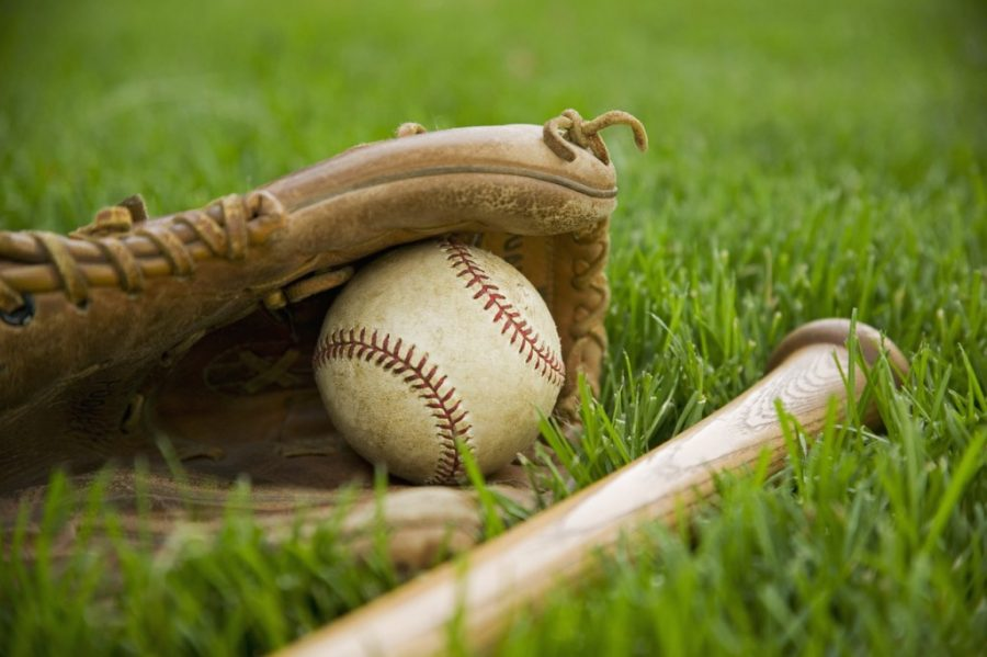 Milton's Spring Sports Overview
