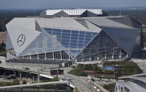 Mercedes-Benz Stadium: Was it worth the hype?