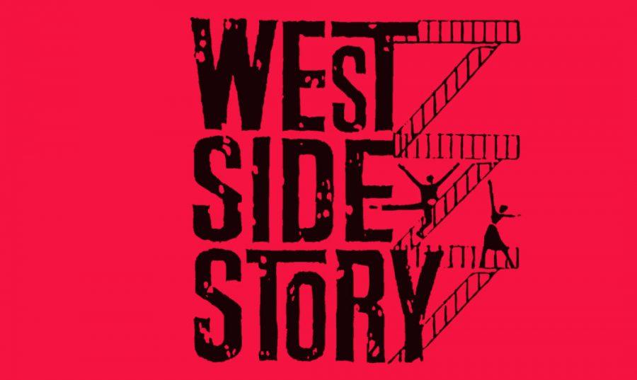 West+Side+Story+Casting+Call