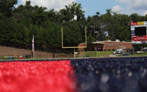 Freedom Bowl Presents New Challenge For Milton Football