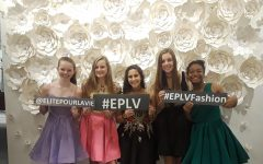 Local boutique hosts homecoming dress event