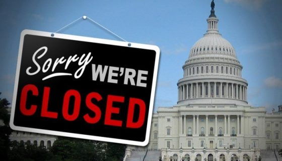 State of the Union: The government shutdown and how it's affecting Americans everywhere