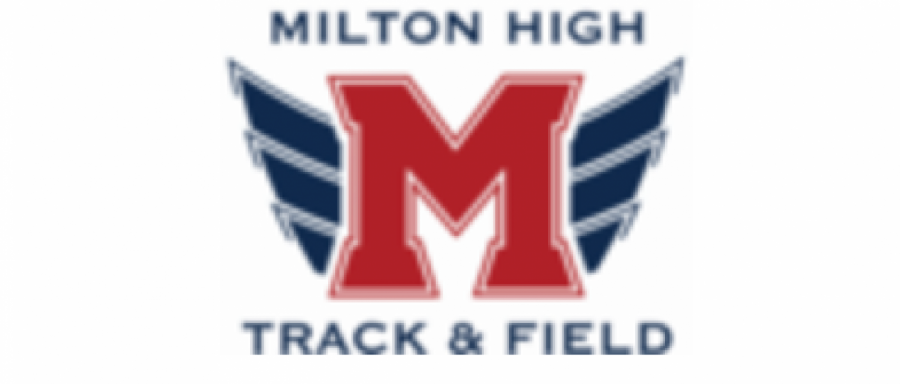Balancing+track+and+field+with+junior+year