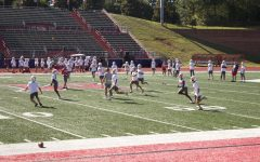 Freedom Bowl Preview