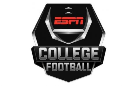College Football Recap