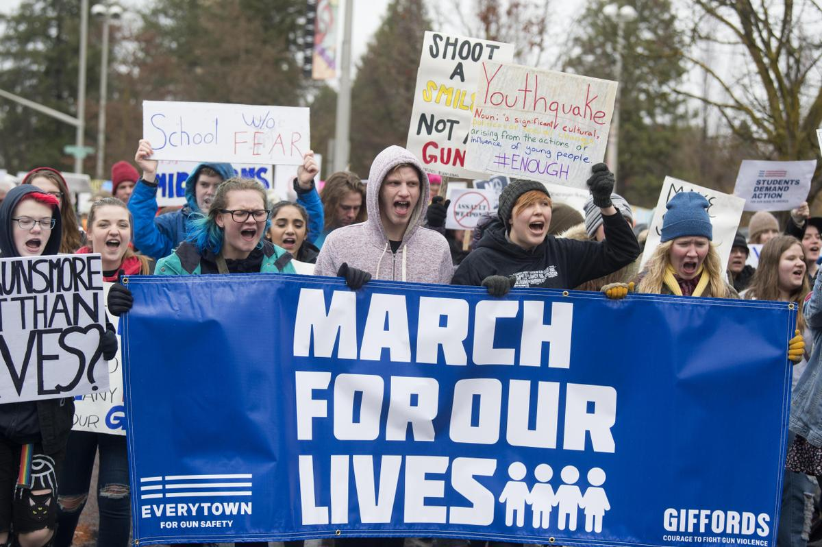 https://www.spokesman.com/stories/2018/mar/24/thounds-rally-at-march-for-our-lives-in-spokane/