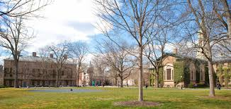 https://www.princeton.edu/news/2018/03/28/princeton-offers-admission-55-percent-class-2022-applicants