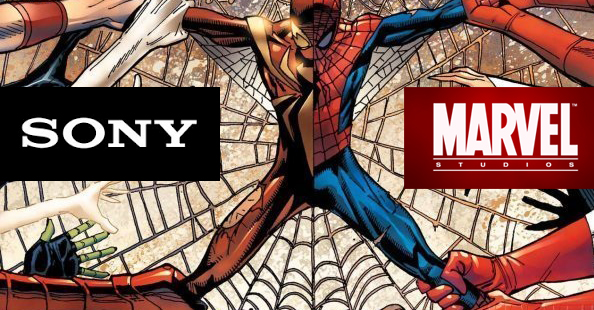 (https://superherodynasty.wordpress.com/2018/07/08/what-did-sony-get-in-the-spider-man-deal-with-disney/)