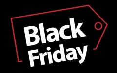 Black Friday 2019: The last important Friday of the year