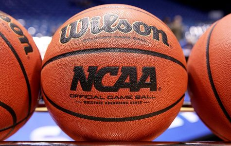 NCAA Thanksgiving Basketball Tournaments