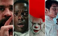 Are Modern Horror Movies Better than Older Horror Movies?