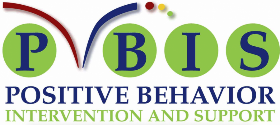 PBIS+rewards+given+and+more+to+come