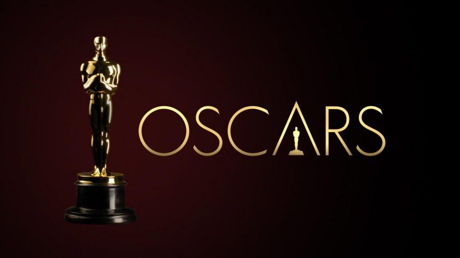 92nd Oscars Review and Predictions