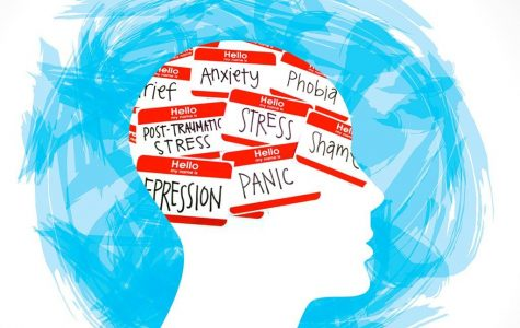 Covid-19 and mental health: when should you worry?