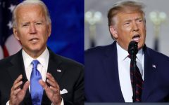 Wrapping up the Republican and Democratic national conventions