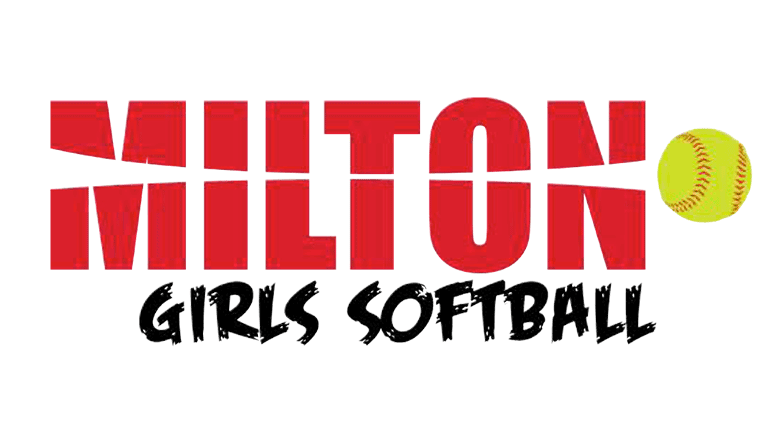 Milton Softball's Historic Run