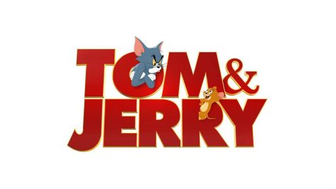 Tom and Jerry: A Swing and a Miss