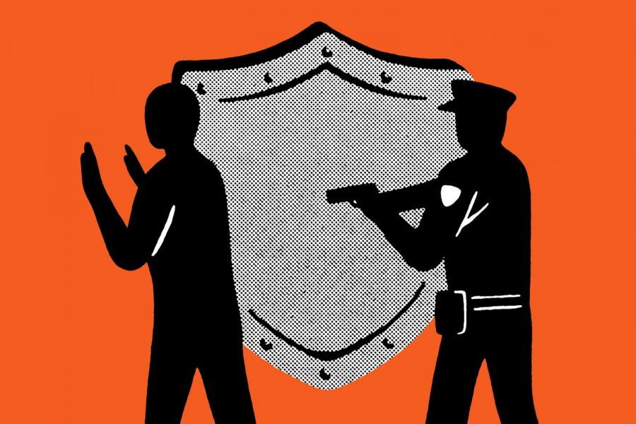 Policing+and+the+New+DA