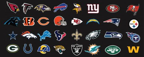 Cap Space, Franchise Tags, and Free Agency in the NFL