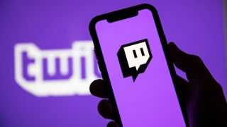 The unique world of Twitch streaming